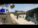 CANLI YAYIN da GTA 5 OYNUYORUZ İSİMLERİNİZİ SÖYLÜYORUZ - Eğlenceli Oyun Videosu - Funny Games