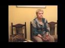 Осина Т В Семейные расстановки по методу Б Хеллингера