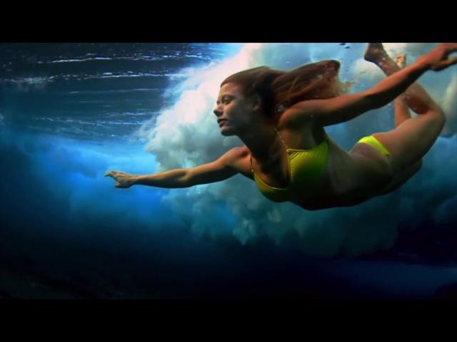 Skyfox ft.Dj Sirena - My Angel