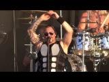 Sabaton - Swedish Pagans (Live At Wacken Open Air 2013)