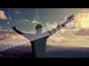 Joseph Williams/Bill Champlin/Peter Friestedt - CARRY ON Official Video