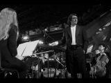 Всероссийский юношеский симфонический оркестр под управлением Юрия Башмета