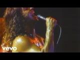 Kansas - Live from Canada Jam Carry On Wayward Son