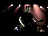 Mogwai - Hasenheide, Live @ Big Band Caf