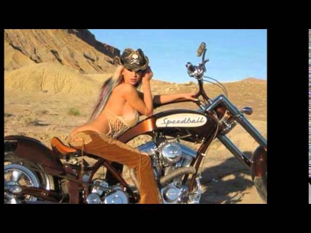 Molly Hatchet - Hide Your Heart (Kiss cover)