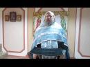 о Димитрий Игнатов, проповедь 3.09.2016, памяти детей Беслана