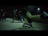 PENNY SKATEBOARDS- New Glow In The Dark Series, Available Now