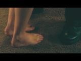 Lana Del Rey - Айсберг (спасибо Дмитрию Ударову) HB! #UdarDay #coub, #коуб