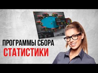 https://pp.vk.me/c636721/u9707316/video/l_130c96eb.jpg