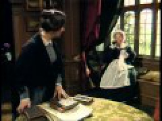 Джейн Эйр (1983) 3-я серия из 11-и.