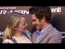 Why Andrew Garfield  Emma Stone Won't Give Up On Their Relationship!