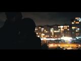 Видеоролик на конкурс АруКыз 2016. Тема задания