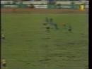 Футбольное обозрение (ОРТ, 07.06.1998) Фрагмент