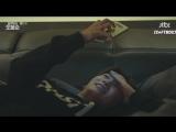 Силачка До Бон Сун (12) - Спокойной ночи,Мин Мин (отрывок из дорамы)