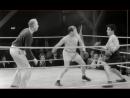 Урок бокса от Чарли Чаплина 👊