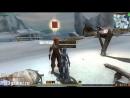 Everquest 2 Прогулки по Норрату Часть 1 обзор