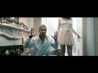 Премьера клипа! Николай ХАЛАБУДА-Ночь-прочь (Night)