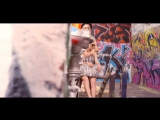 Gosha  Dessy Slavova feat. Anton Ishutin - I Know You (Moe Turk Remix) - Video Edit