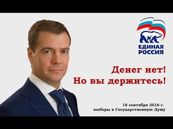 """""""Я родилась и выросла в России. Два года здесь не была. Мне больше нравилось при Украине"""", - немногочисленных российских туристов разочаровал оккупированный Крым - Цензор.НЕТ 7423"""