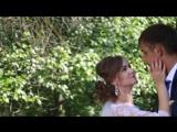 Свадебный клип Рамиль и Иркя