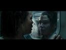 Чужой: Завет / Alien: Covenant (дублированный трейлер / премьера РФ: 18 мая 2017) 2017,фант.ужасы,США-Австралия,16