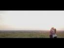 Love story Сергей и Мария
