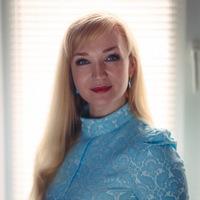 Ирина Момжоглян