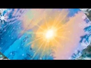 Поёт Adriano Celentano - 360P.mp4
