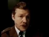 В. СОЛОМИН. Приключения Шерлока Холмса и доктора Ватсона отрывок из фильма