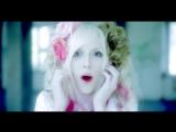 Seremedy - NO ESCAPE (OFFICIAL PV) Full HD