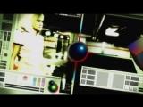 Катя Чехова - Я робот Low, 360p