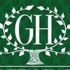 Green Hall Hotel
