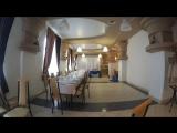 оформление кафе-бар Турья28.04.17