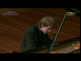 Rachmaninoff Etude-tableau Op.39 No.4 in B minor
