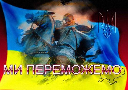 """""""У людей должна быть уверенность, что их есть кому защищать"""", - Аброськин сообщил об открытии пункта полиции в Новолуганском - Цензор.НЕТ 9664"""