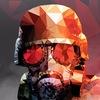 Азбука  | Counter-Strike