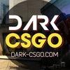 DARK-CSGO.COM - проверь свою удачу