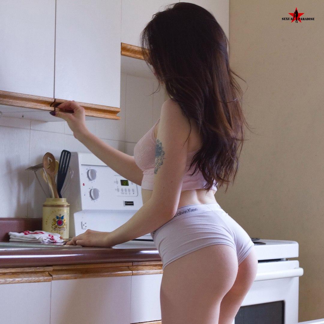 Evanni soleil ebon slut anal drilled