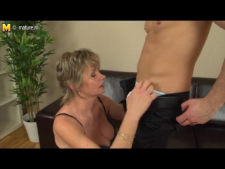 Old but still hot mom and not her son, porn 05 xhamster nl