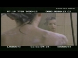 Ju-On The Grudge DELETED SCENE 5