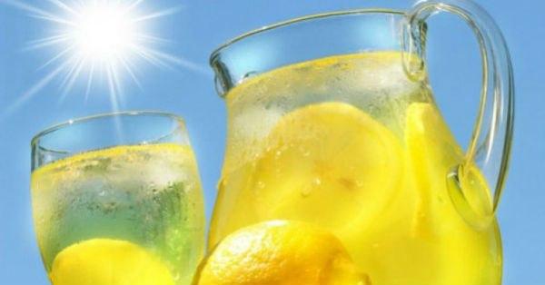 2 литра воды похудеешь