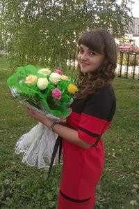 Анна Заика