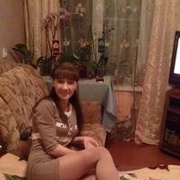 Альбина Костюкова