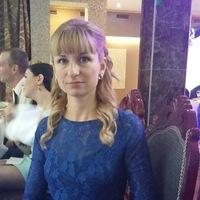 Ирина Расулова