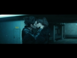 The 1975  Somebody Else  Official Music Video