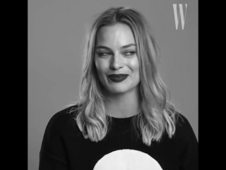 @charlizeafrica, @margotrobbie, @bryancranston and more celebrities share their favorite sex scenes.