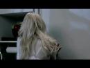 голая фея силикона Памела Андерсон .... восхитительно.....-не секс , не порно ,не эротика-.