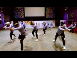 24K - Superfly (dance cover by P.A.D.F)