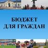 """Финансовое управление МО """"Гагаринский район"""""""