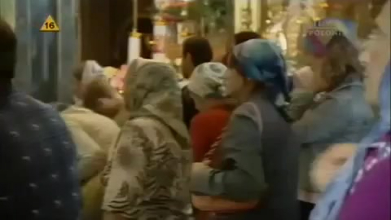 поляки розповідають про злочини бандерівців